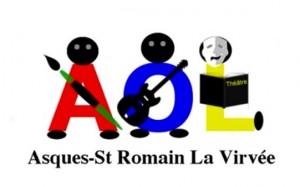 AOL_asques