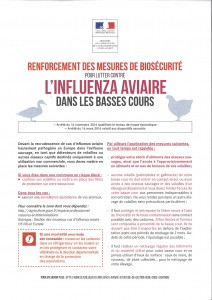 renfort-influenza-aviaire